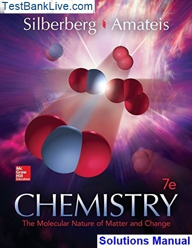 Chemistry Mcmurry 7th Edition Pdf