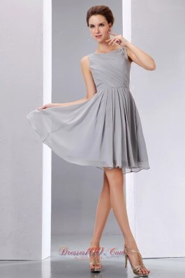 What Is The Best Color Of Shoes To Match A Gray Formal Dress Quora