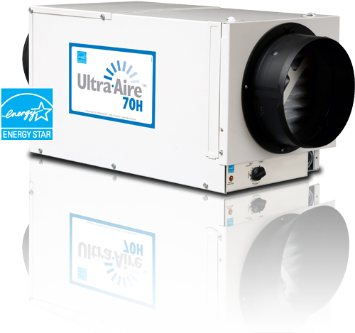 Why Don 39 T Central Heating Air Conditioning Systems Include