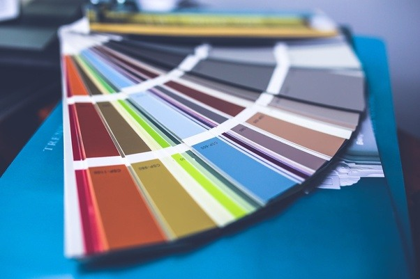 What are some good books and online resources about color theory ...