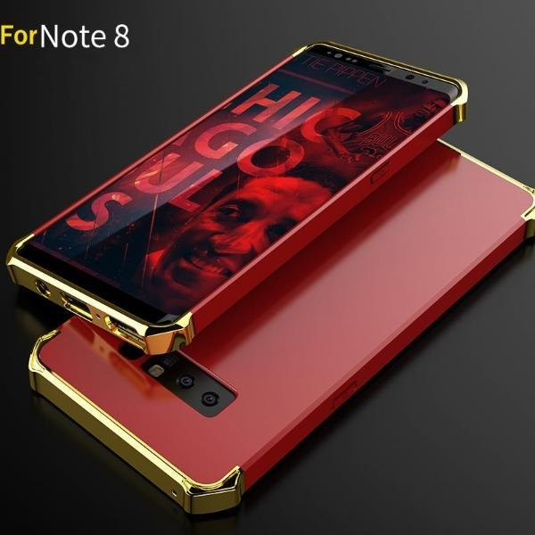 buy online 6a1c8 f2649 Where can I get a Samsung Galaxy Note case? - Quora