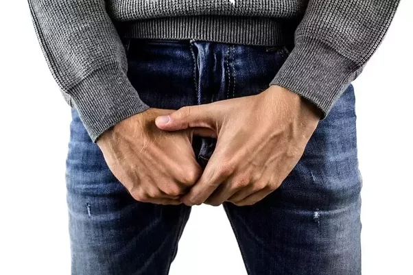 How to know if i have a big penis