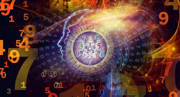 What are the best marriage numerology numbers? - Quora
