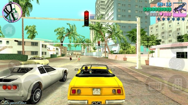 How to download GTA Vice City for Android mobile - Quora