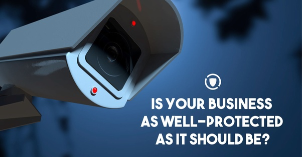 How to clear CCTV footage - Quora