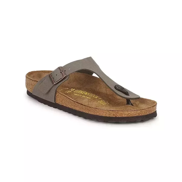 56ab7af0ab7c What were the most popular colors and styles from Birkenstock ...