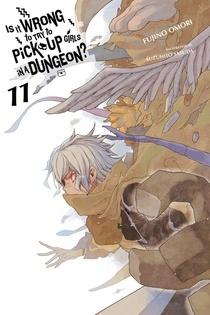 Anime Light Novel Pdf