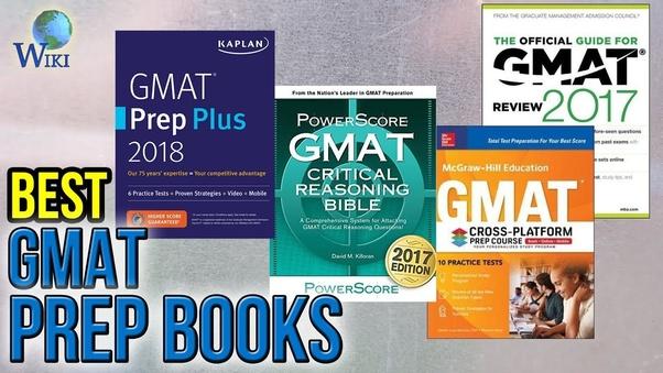 Kaplan Gmat Book Pdf