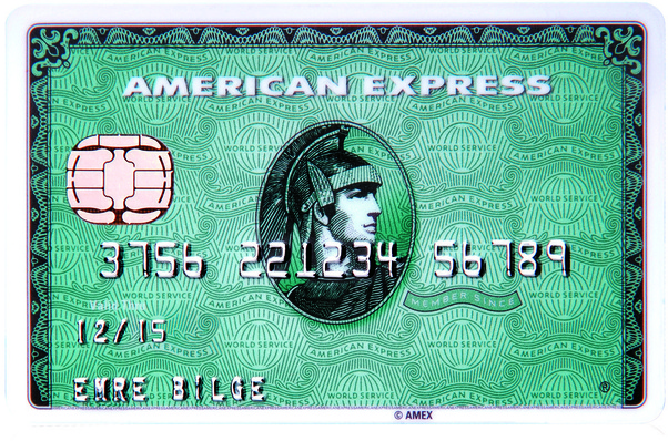 Opposition Carte American Express Corporate.Why Do People Use American Express Cards Quora