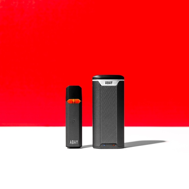 ABAY Battery Charger