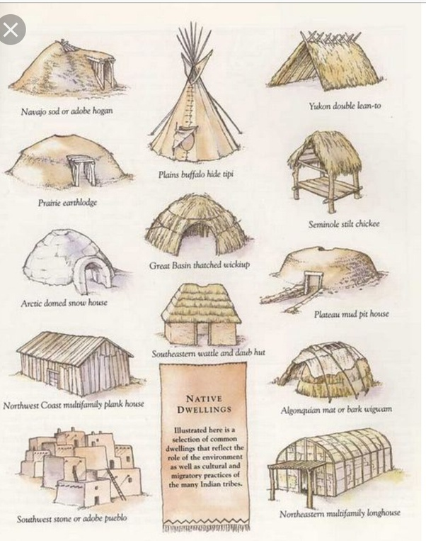 Did North American Native Americans ever use trees as lumber ... on native american wattle and daub, native american houses school project, native american indian shelters, native american lodge, native american bolo ties for men, native american indian tribe diorama, native american teepee, native americans igloos, native american round houses, native american hogan, native american homes, native american adobe houses, native american yurok history, native american yurt, native american wigwams, native american paper artwork, native american grass houses, native american wickiup, native american sites in nh, native american wooden houses,