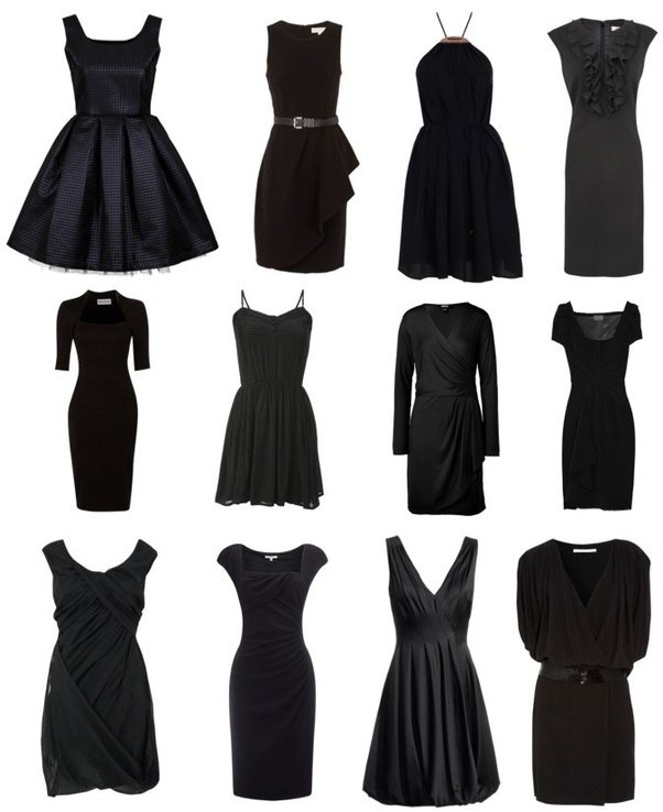 What Should I Wear To A Courthouse Wedding