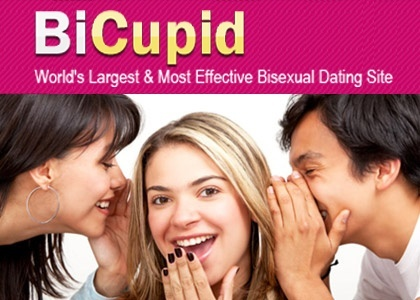 Free Bisexual Site