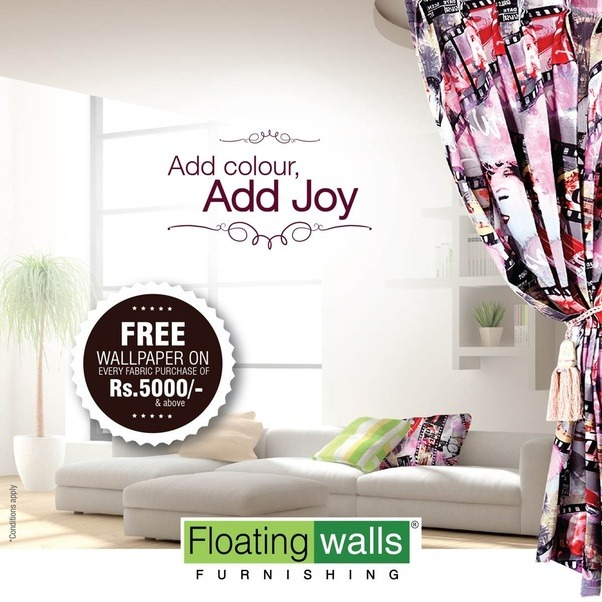 Best Place To Buy A Bed Online: What Is The Best Place To Buy Cheap Curtains?