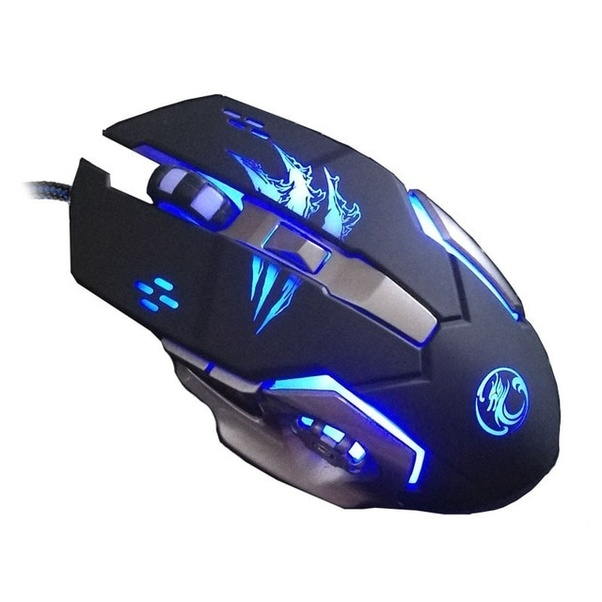 e1dc92e4874 From the above, you can choose any of them for gaming. Hope you will get  the best one for you.
