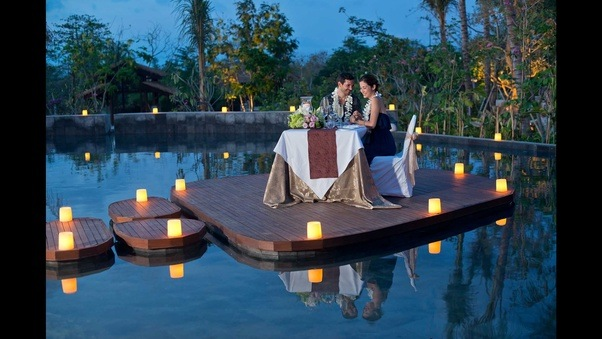 Which Is The Best Honeymoon Destination Among Singapore