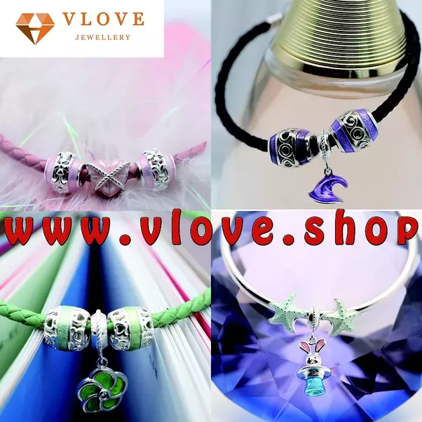 It S Diffcult To Say Which Online Jewellery Site Is Best I Am Working In Vlove So The Our