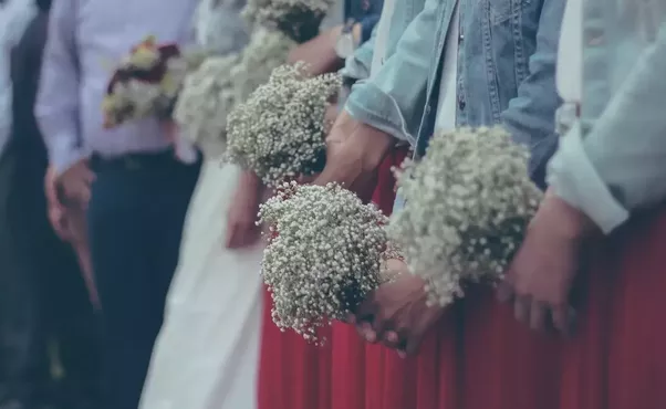 what do couples expect from a wedding website quora