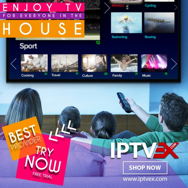 Image Result For Cheapest Iptv Service