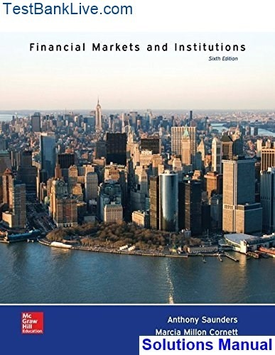 Edition fundamentals manual 12th financial management pdf solution of