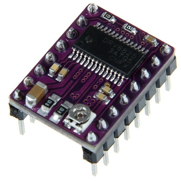 How To Run 3 Stepper Motor On One Arduino Uno  What Kind