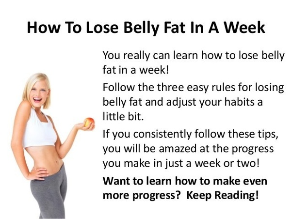 What Is The Best Way To Lose Belly Fat Swimming Or Using A Gym Quora