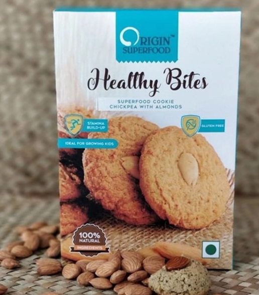 best diet biscuits in india