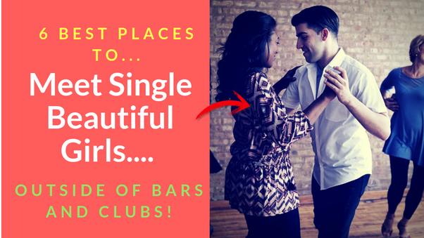 Maine dating singler matchmaking servere CS gå ned