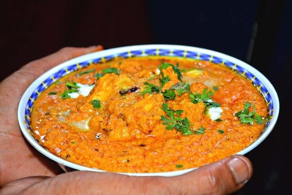 What is the best indian chicken recipe you have ever tasted quora butter chicken recipe forumfinder Choice Image