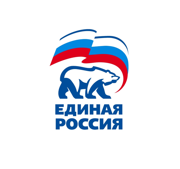 When And How Did The Bear Become A Symbol Of Russia Quora