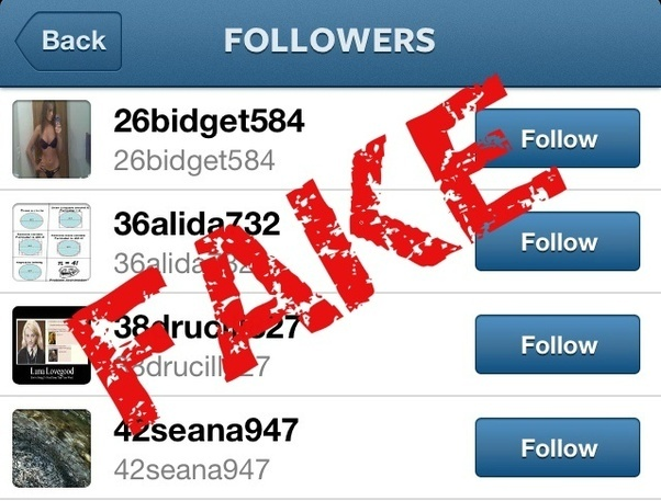 how to cancel a instagram account