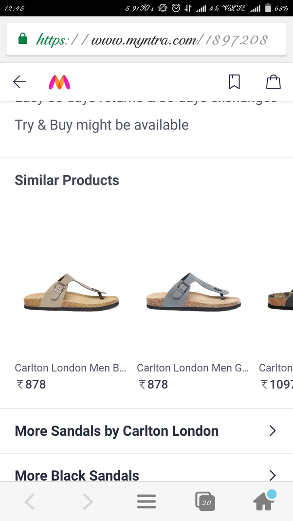 0a01e5f7c56f What is the brand name of the sandals  flip flops worn by Pawan ...