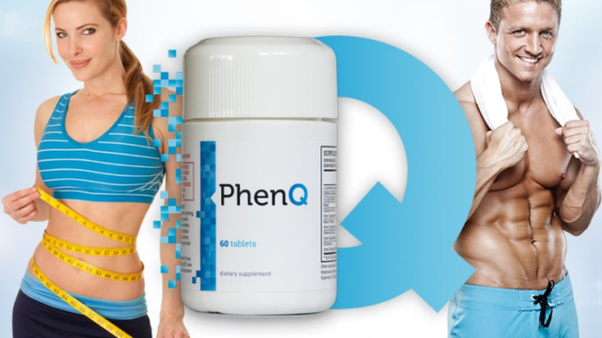 Do You Think The Weight Loss Pill Phenq Works As In Will Help You Lose Weight With Exercise And A Good Diet Quora