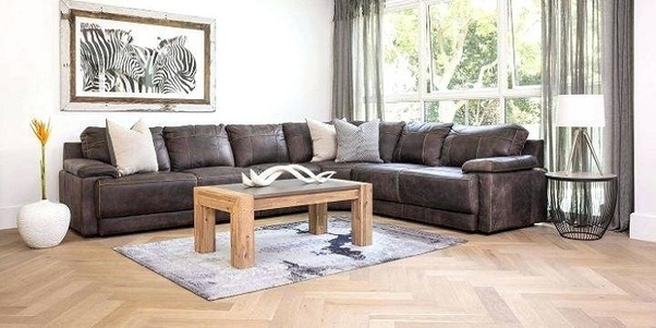 What Is The Best Way To Sell Used Furniture On The Web Quora