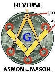 What is going to happen if I wear a Freemason necklace? - Quora