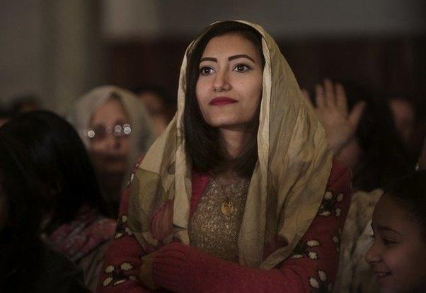 Coptic egyptian dating girls