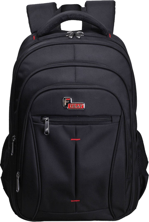 Which Is The Best College Bag Below Rs 1500 Quora
