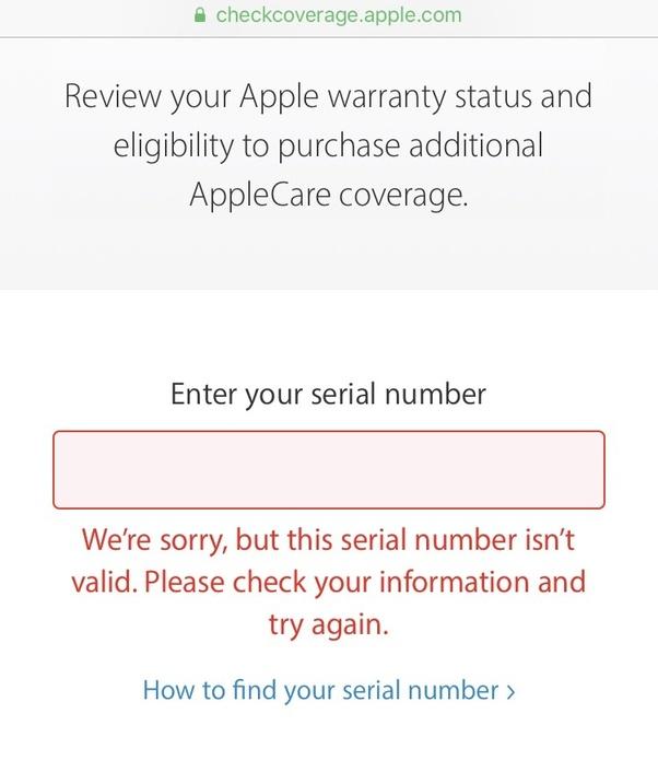 How To Spot Fake Apple Earpods Quora