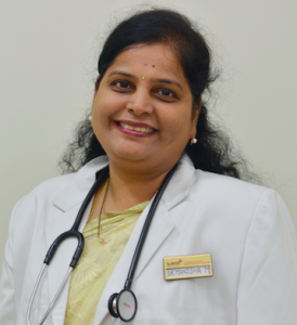 Who is the best gynecologist and obstetrician in Pune City? - Quora