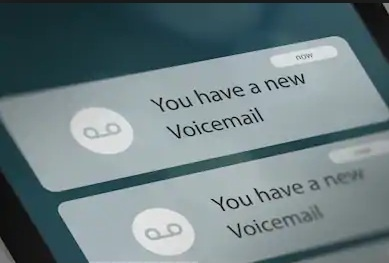Image result for voicemail broadcast""