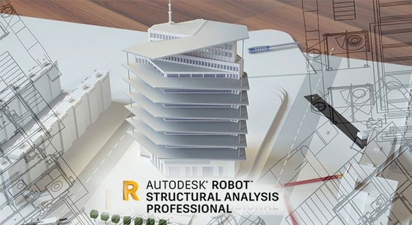 Where can I find good, simple tutorials on Autodesk Robot
