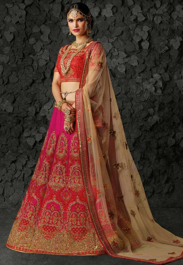 Which Is The Best Store In Jaipur For Buying Designer