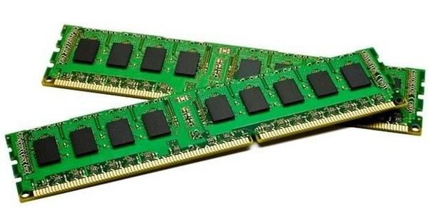 a random access memory