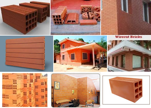How do low cost construction materials be located in each for Construction materials cost