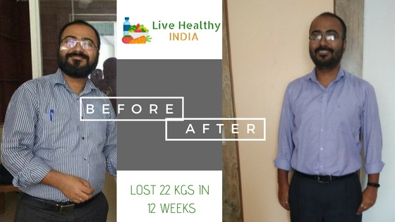 To Start Off I Reduced My Weight From 85 Kgs To 59 Kgs In About 5 Months Started In December 2017 I Am Right Now On My Fat Reduction Journey