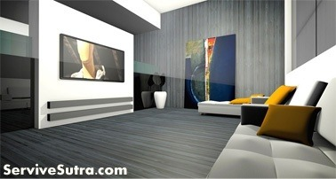 So Whatu0027s The Right Way To Find The Best Architect And Interior Designer In  India?