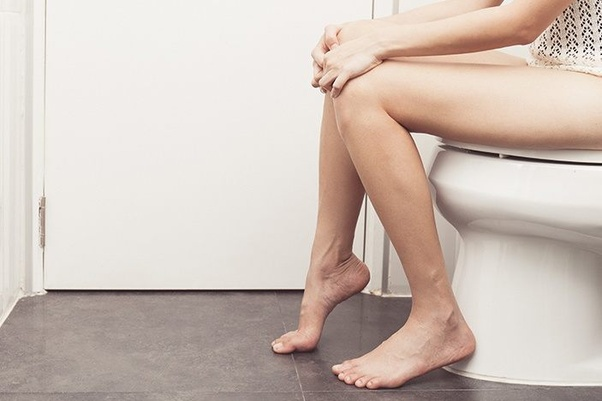 How To Tell The Difference Between Hemorrhoids And Colon Cancer Quora