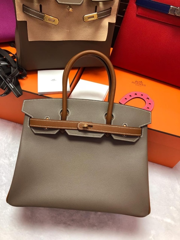 163e0b13c2ca How to buy a Birkin bag - Quora