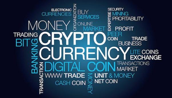 essay on digital currency