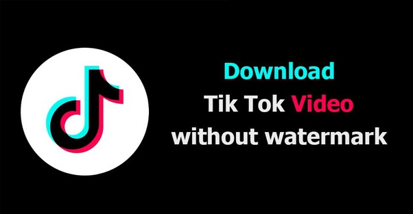 How to download Tiktok video without watermark - Quora